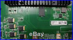 0165CAQ01E00 1P-014BJ00-4011 E65-C3 VIZIO main board