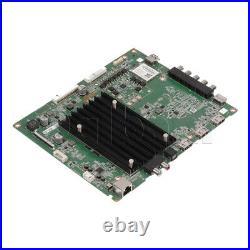0165CAQ04E00 Original Vizio Main Board E70-E3 1P-0169X00-4013