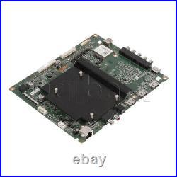 0180CAS08E00 Original Vizio Main Board E75-E3 1P-016C500-4013