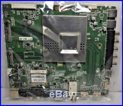 01-60CAP001-00 Vizio Y8385864S Main Board E601I-A3 7794