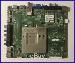 01-60CAP001-00 Vizio Y8385864S Main Board (SEE NOTE!) E601I-A3
