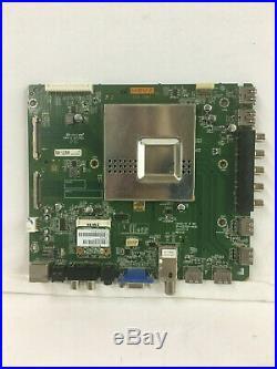 01-60CAP001-00 Vizio Y8385864S Main Board (SEE NOTE!) E601I-A3 id1