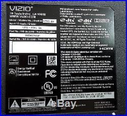 1P-0144J00-4012 0170CAR05100 060204M00-600-G M702i-B3 VIZIO main board