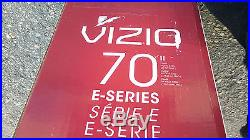 1P-0144J00-4012 0170CAR06100 060204M00-600-G E700i-B3 VIZIO main board