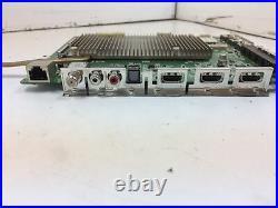1P-0149J00-6012 Main Board for Vizio M60-C3