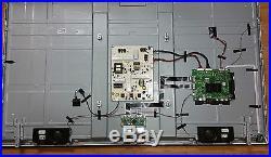 1P-014BJ00-4011 0170CAR07E00M 060204M00-600-G E70-C3 VIZIO main board