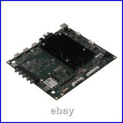 1P-016C500-4013 Original Vizio Main Board E75-E3 715G9182-M02-B00-005K