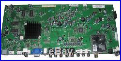 3642-0362-0150 0171-2272-2365 Vizio GV42L FHDTV10A