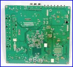 3647-0202-0150 Vizio Main Board for VL470M LQKEHAK3000108 (ONLY!) 47 TV