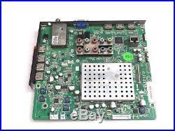 3647-0302-0150 Main Board for VIZIO M470NV 2/22