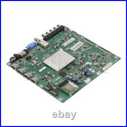 3655-0452-0150 Original Vizio Main Board M550SL Vizio M3D550SL LAQKMXAN M3D550SL