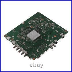 3655-1302-0150 Original Vizio Main Board M65-E0 BN97-15737L