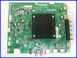 3655-1382-0395 0171-2272-6603 3655-1382-0150(3B) Vizio Main Board M55-E0 LED TV