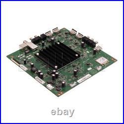 3665-0962-0395 Original Vizio Main Board M657-G0 0171-2272-7082