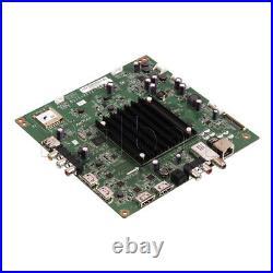 3665-1032-0395 Original Vizio Main Board M657-G0 3665-1032-0150(2A), 0171-2272-7