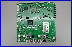 37 Vizio LCD TV E370VL Main Board 3637-0562-0150