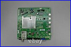 42 Vizio LCD TV E420VA Main Board CBPFTQACB5K011