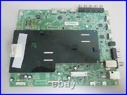 43 Vizio LCD TV M43-C1 Main Board 756TXFCB0QK0030