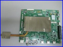 60 Vizio LCD TV M60-C3 Main Board Y8386664S