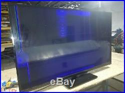 65 Vizio LCD TV D650I-B2 Main Board 755.00S01.0001