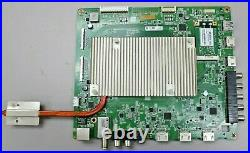 70 Vizio LCD TV M70-C3 LFTRSYAR Main Board Y8386674S
