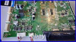 748.00W03.0011 Vizio E65X-C2 Mainboard E55/E65 14034-1 with CABLES & WIFI