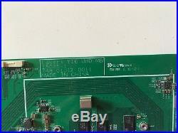 748.01J13.0011 Vizio E43u-D2 Main Board Y16 UHD MB 15025-1 748.01J13.0011