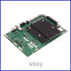 75502K010004 Original Vizio Main Board E75-F2 TOT 55D2700 UD 8X7 30303C V1