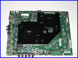 756TXFCB0QK0400 Vizio P50-C1 Main Board XFCB0QK0400 756TXFCB0QK0400