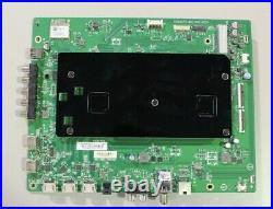 75 Vizio 4K LCD TV P759-G1 Main Board 756TXJCB0QK018