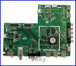 91.75Q10.001G Vizio TV Module, main board, 48.75Q01.011, M501D-A2R, M551D-A2R
