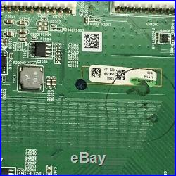 D650I-C3 Vizio Main Board + T-con Board Kit 1P-0147C00-2010 V650HP1-CS6