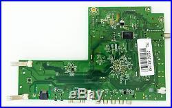 DEFECTIVE Vizio M550VSE Main Board 91.74Y10.002G