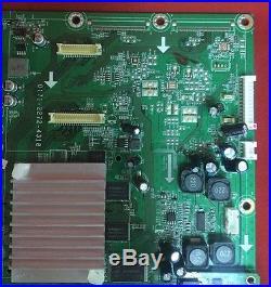 Digital Main Board for Vizio E3D320 420 470VX WORKS FAST SHIPPING