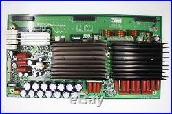 For Vizio 60 VM60PHDTV10A 6871QZH060B Z Main Board Unit