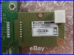 Genuine VIZIO E472VL Main Board 3655-052-0395 + WIFI Module AW-NU148 / GG F5-2