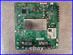 Genuine Vizio E420vl Main Board 3642-0872-0150 Rusty Free Ship/ T5 N9-1(1)