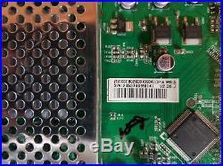 Genuine Vizio M3d550kd Main Board Cbpftxccb02k001 Free Shipping / T5 H2-3 (1)