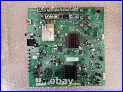 Genuine Vizio Sv472xvt Main Board 3647-0172-0150 Fast Ship / (t7) U2-2(20)
