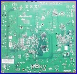 Genuine Vizio Vf552xvt LCD Tv Main Board 0171-2272-2937 Excellent Used