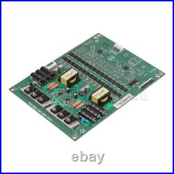 LNTVFI13ZXA06 Original Vizio Main Board 715G79660-P01-000-004Y