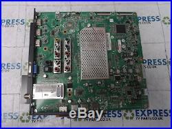 Main Av Board 0171-2272-3174 Vizio M420nv