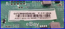 Main Board D55U-D1 715G7689-M00-000 005YGXFCB0QK024010XPFFTEKX1C 82961730M0517