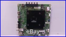 Main Board For Vizio E65-f1 715g9182-m01-b00-005t