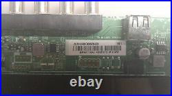 Main Board For Vizio E75-f1 (ltmwwwmu) 756txhcb0qk037, 15g9182-m01-b00-005t