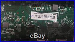 Main Board Vizio D55U-D1 GXFCB0QK024030X