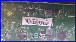 Main Board Vizio D55U-D1 XFCB0QK024040X