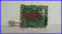Main Board Vizio P702UI-B3 1P-0145J00-6010 0160CAP06E00 524B