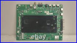 Main Board Vizio P759-g1 (ltmaypmv) (x)xjcb0qk18010x, 756txjcb0qk018