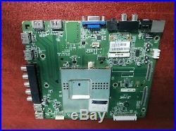 Main Board Y8385864s / 01-60cap001-00 Vizio E601i-a3
